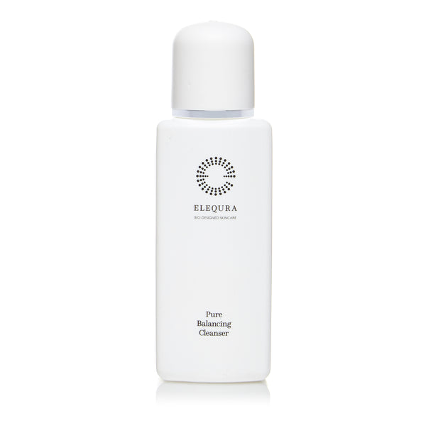 Pure Balancing Cleanser