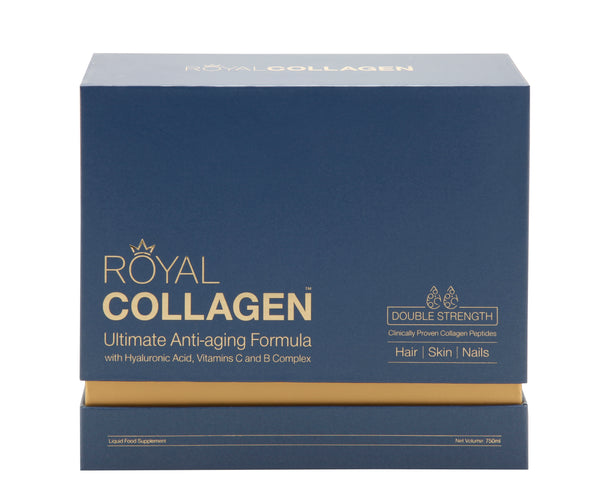 ROYAL COLLAGEN Royal Collagen 750 ml