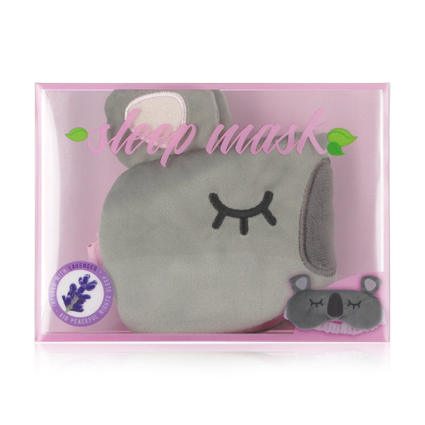 NPW Koala Sleep Mask
