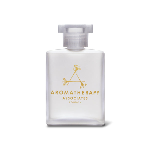 AROMATHERAPY ASSOCIATES Support Breathe Bath And Shower Oil