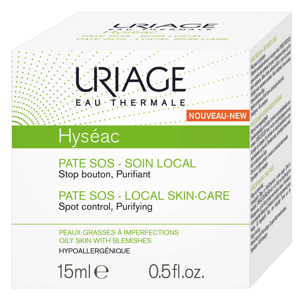 URIAGE Hyséac Sos Paste