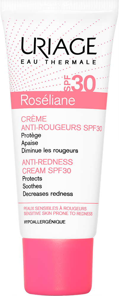 Roseliane Anti Redness Cream SPF30