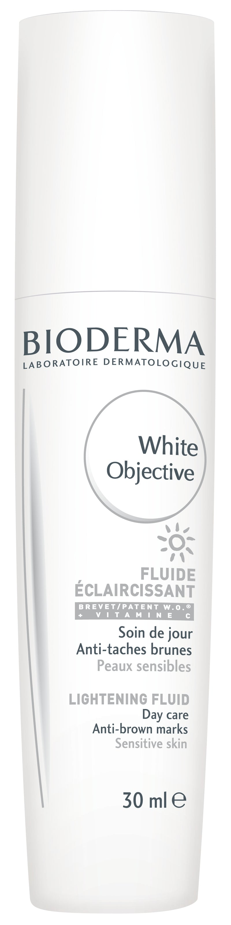 BIODERMA White Objective Fluid