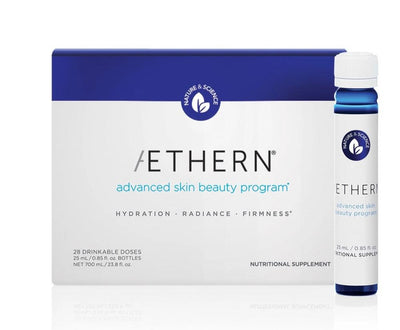 AETHERN Skin Beauty Supplement