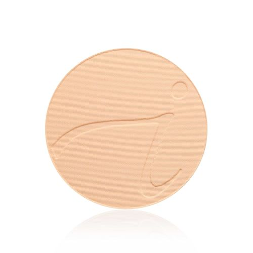 JANE IREDALE Beyond Matte® Hd Matifying Powder