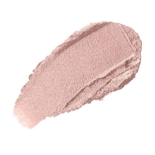 Eye Shere® Liquid Eye Shadow - Peach Silk