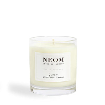 NEOM ORGANICS Feel Refreshed 1 Wick