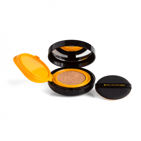 HELIOCARE Colour Cushion Compact