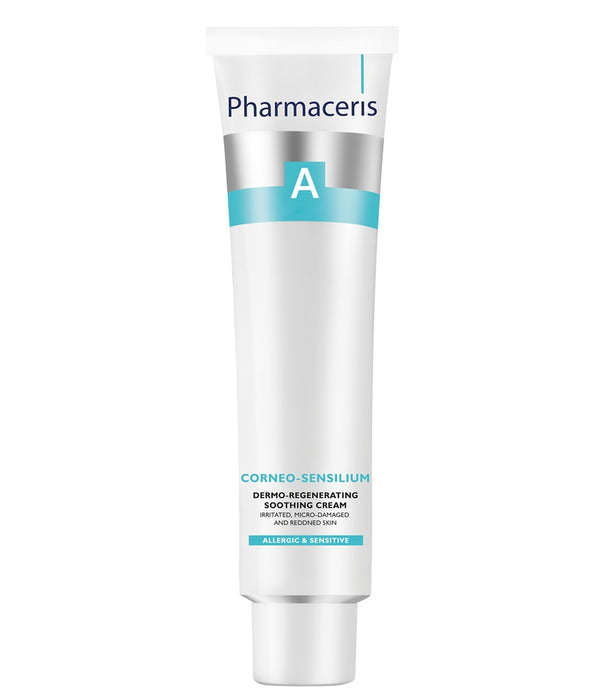 PHARMACERIS A Dermo-Regenerating Soothing Cream