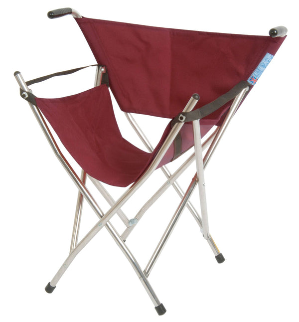 Out & About Folding Chair