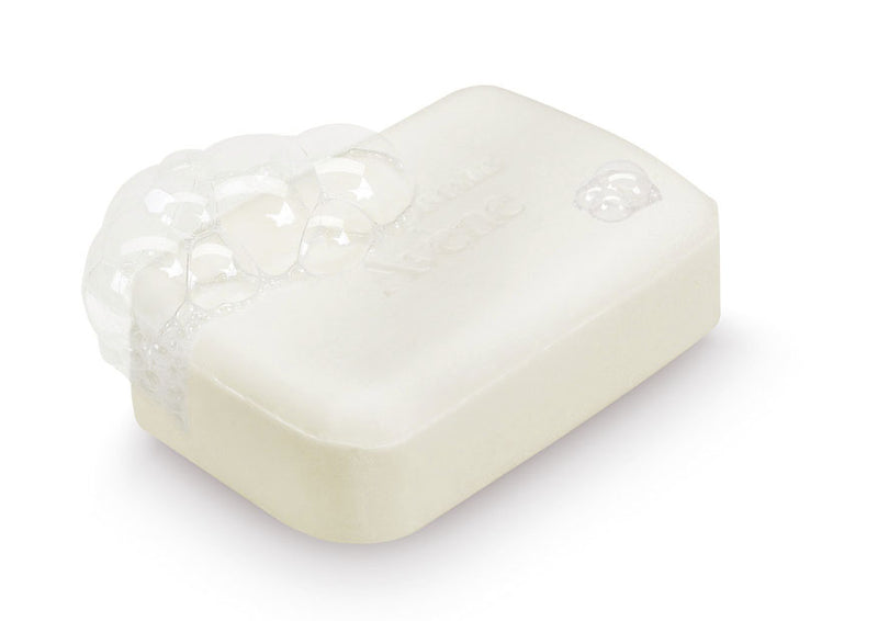 AVÈNE Ultra-Rich Cleansing Bar With Cold Cream