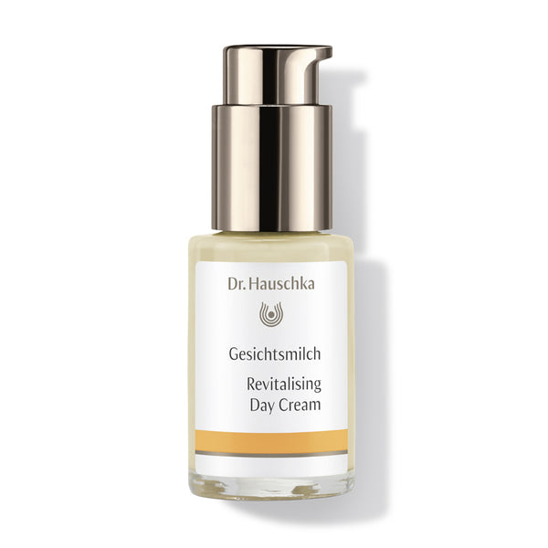 DR HAUSCHKA Revitalising Day Cream