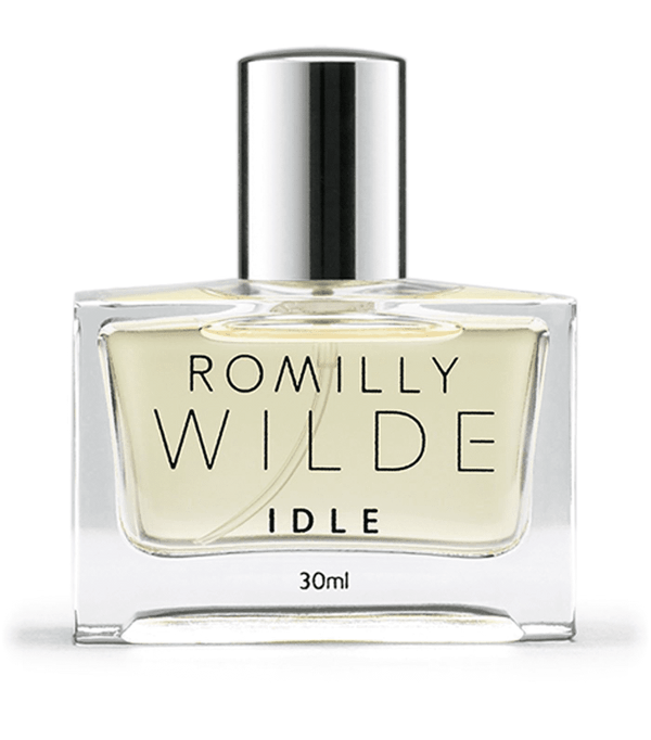ROMILLY WILDE Idle - Eau De Parfum