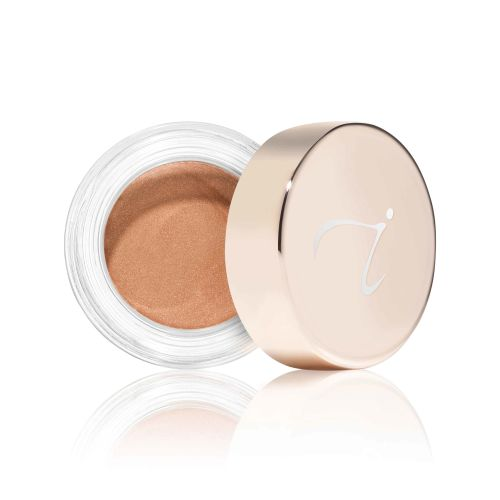 JANE IREDALE Smooth Affair® For Eyes- Eye Shadow/Primer