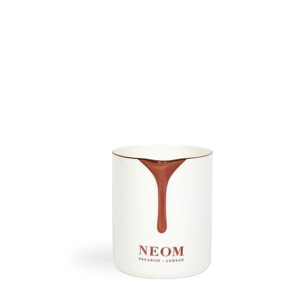 NEOM ORGANICS Perfect Night's Sleep Intensive Skin Treatment Candle