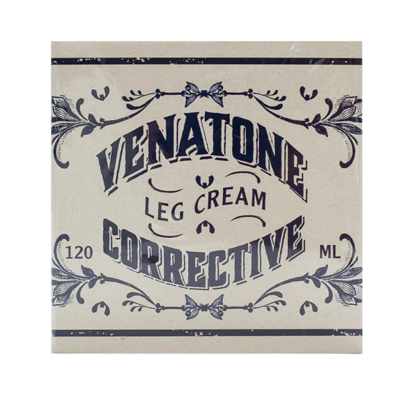 NAPIERS THE HERBALIST Venatone Leg Cream