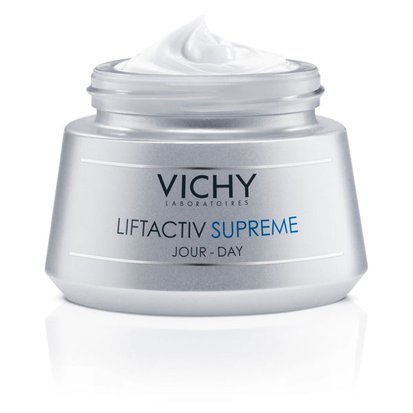 VICHY Liftactiv Supreme Dry to Very Dry Skin
