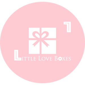 Little Love Boxes