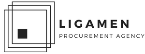 Ligamen Procurement Agency