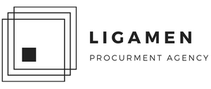 Ligamen Procurement