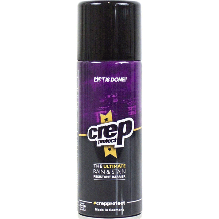 CREP Protect Rain & Stain 200ml