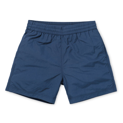 Carhartt WIP Drift Swim Trunk Sub Blue