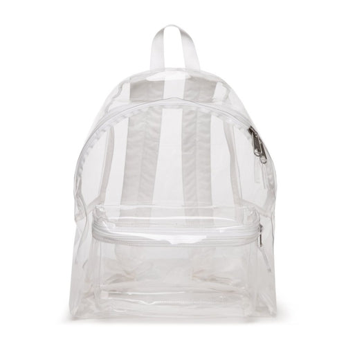 Eastpak Padded Pak'r Glass