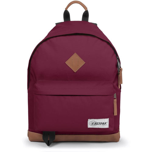 Eastpak Wyoming Into Merlot