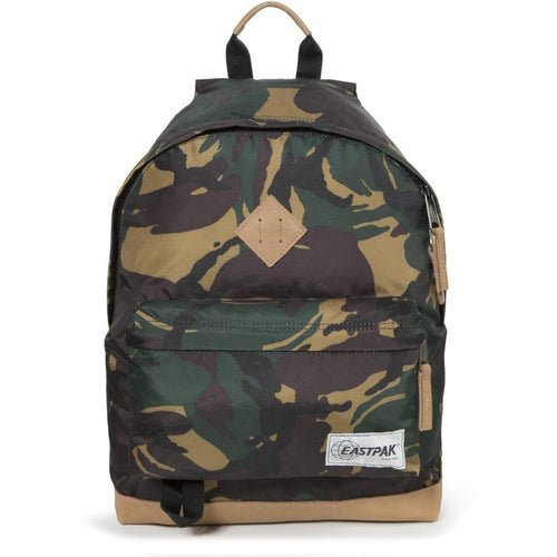 Eastpak Wyoming Into Camo
