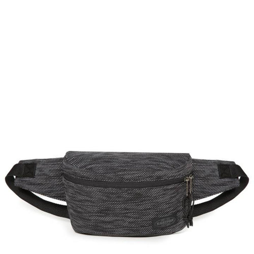 Eastpak Bane Knitted, Black