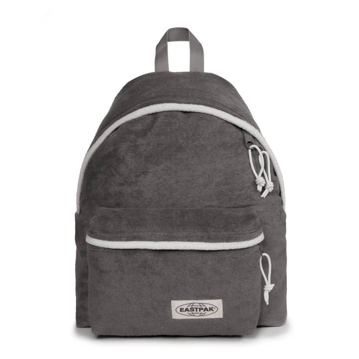 Eastpak Padded Pak'r Terry, Grey