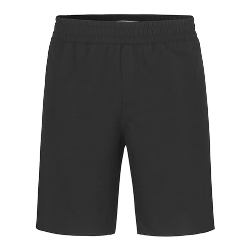 Samsoe Samsoe Smith Shorts 7640, Black