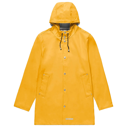 Stutterheim Stockholm Lightweight, Warm Honey
