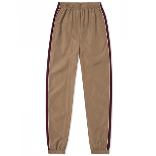 Wood Wood Mitzi trousers, Light Camel