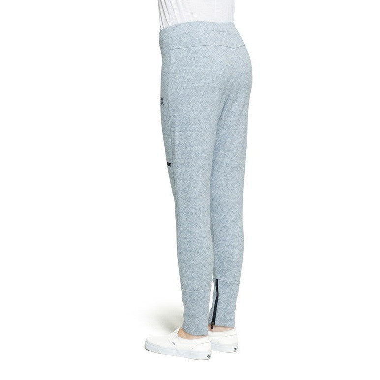 Onepiece Out Pant Blue