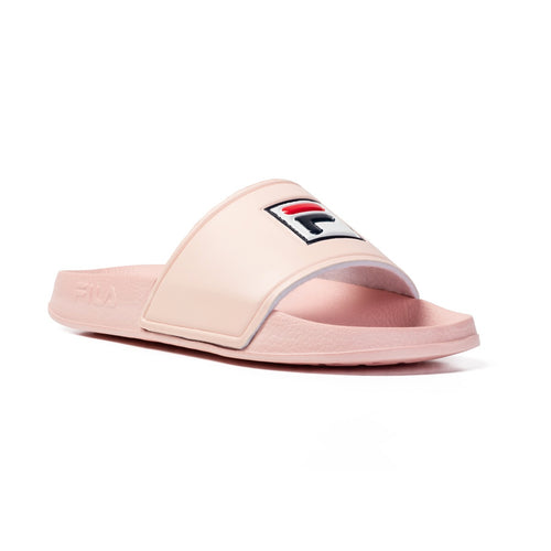 Fila Palm Beach Slipper Peach Whip