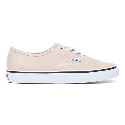 Vans UA Authentic Frappe