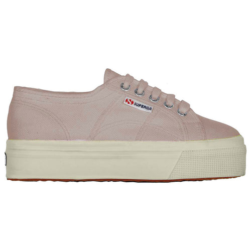 Superga Acotw Linea Up And Down Rose 2790