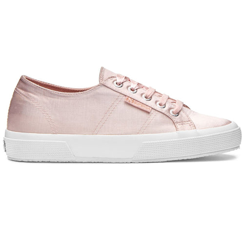 Superga Cotu Classic Plus Satinw Rose 2750