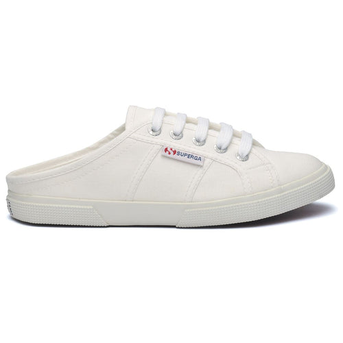Superga Vcotw 2288, White