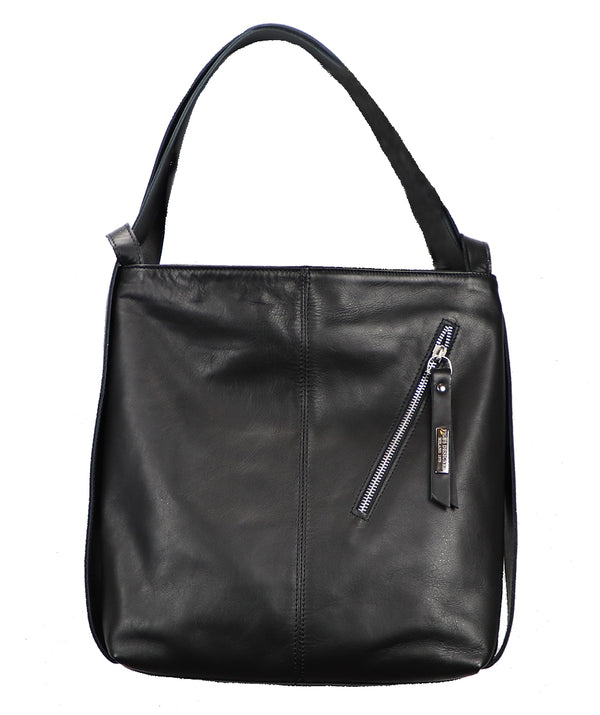 Backpack Bag in Black