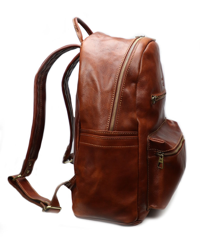 Roberto Backpack