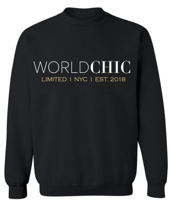 World Chic Crew