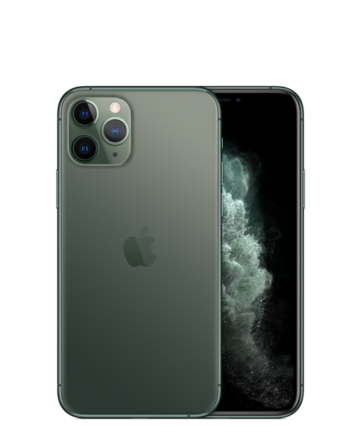 Apple iPhone 11 Pro *PRE-ORDER*