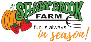 shady brook garden center
