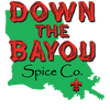 Down The Bayou Spice Company