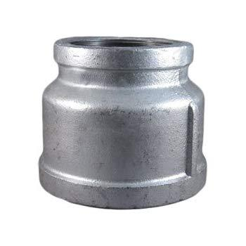 COUPLING GALV REDUCING BELL
