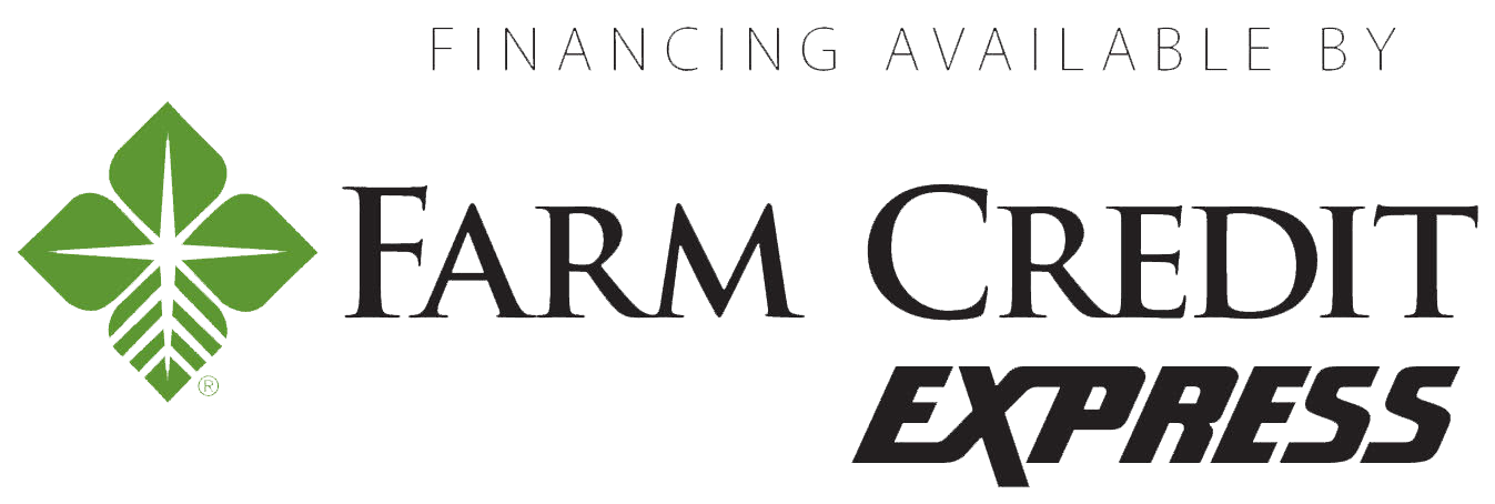 Farm Credit Express Financing