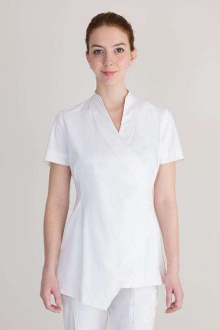 Mira Spa Tunic Cream