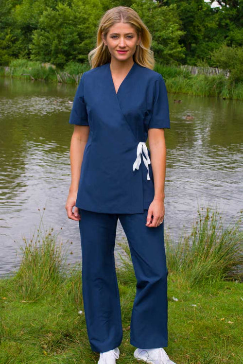 PPE Spa Trousers